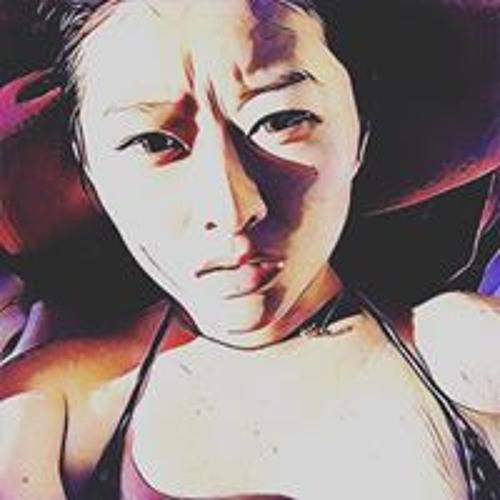 Johanna Sydney Ji's avatar