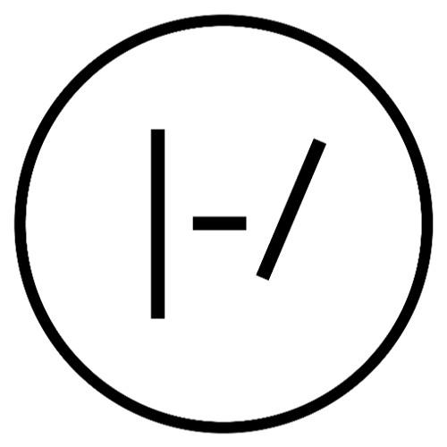 imaginingdragons's avatar