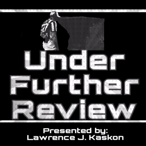 Under Further Review's avatar