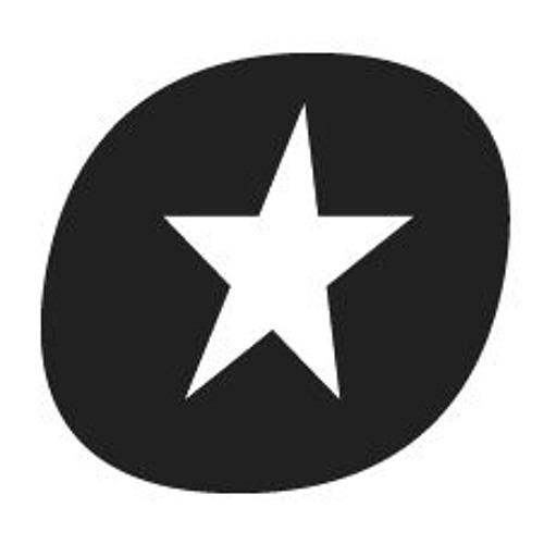 onestar-records's avatar