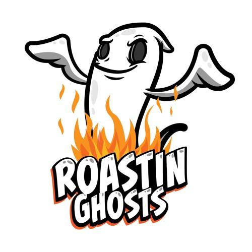 Roastin Ghosts's avatar