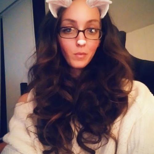 ♥CuddleNinja's avatar
