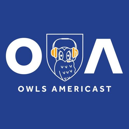 Owls Americast's avatar