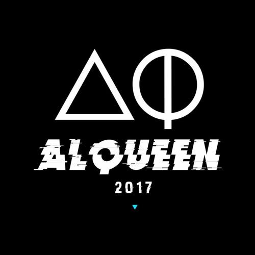Al Queen's avatar