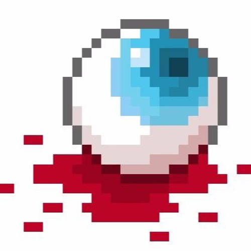 LOLLFO's avatar