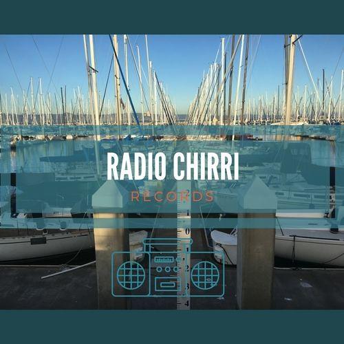 Radio Chirri Records's avatar