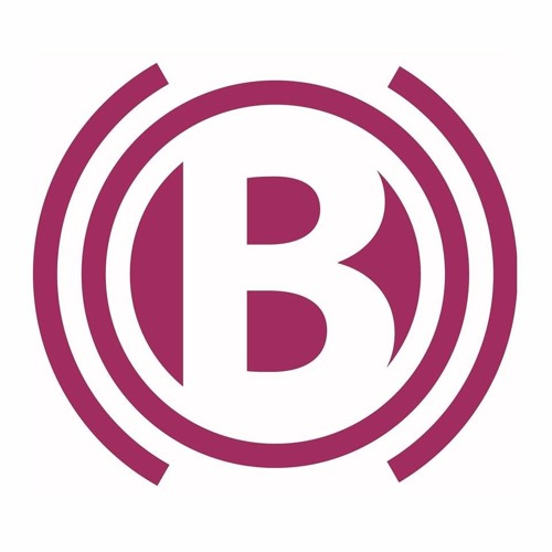 Batavieren Podcast's avatar