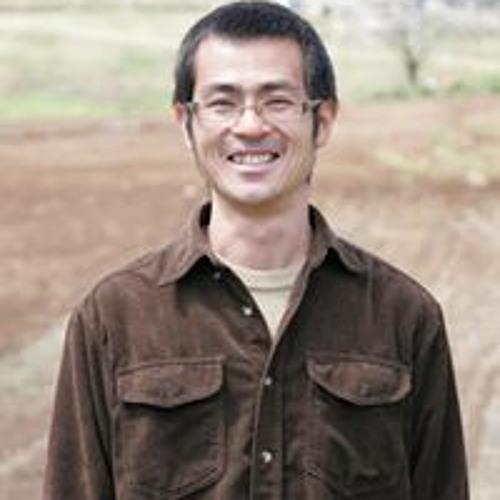 hatayamaorganicfarm's avatar