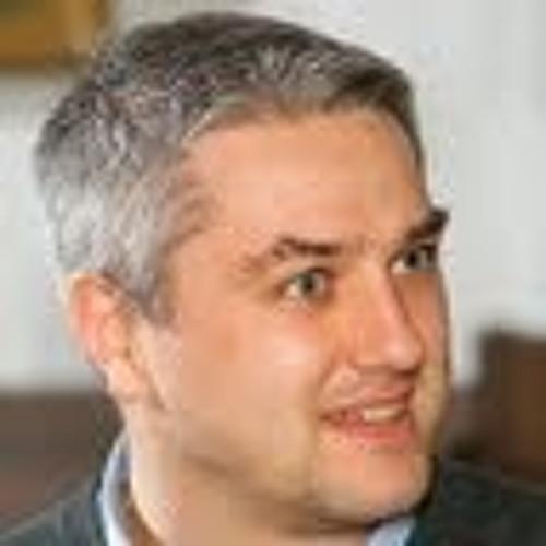 Вячеслав Харченко's avatar