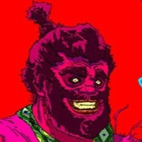 waste's avatar