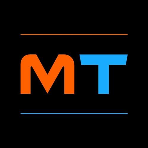 MuTools's avatar