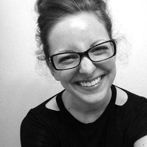 Bernice Stockstill's avatar