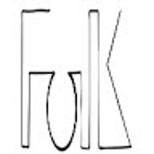 FOLK Magazine's avatar