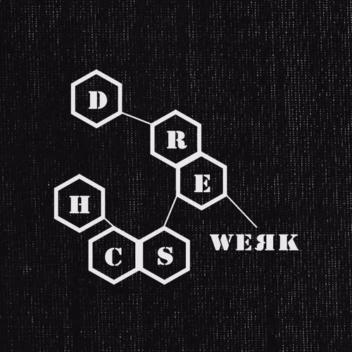 Dreschwerk Kollektiv's avatar