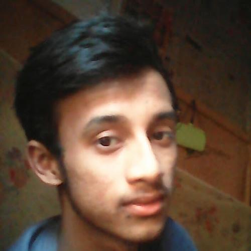 Jitu darell's avatar