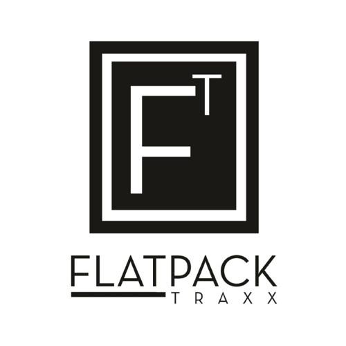 flatpacktraxx's avatar
