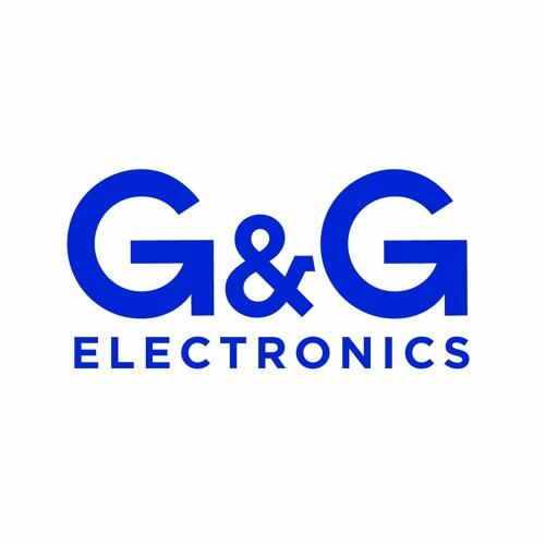 ggelectronics's avatar