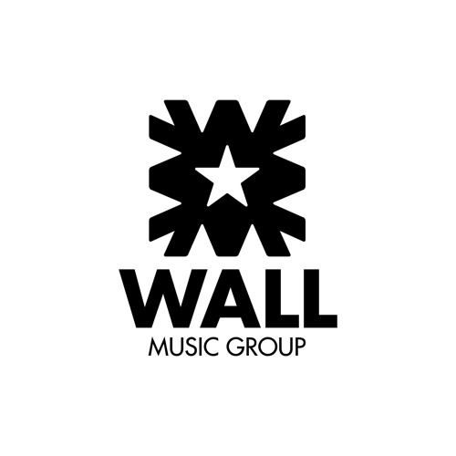 WALL Music Group ©'s avatar