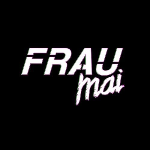 Frau Mai's avatar