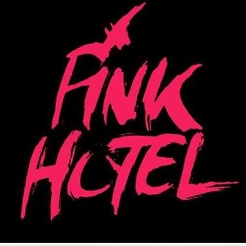 Pink Hotel's avatar