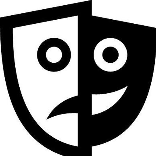 LUST's avatar