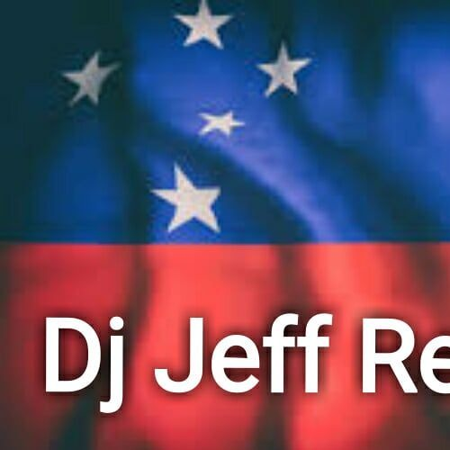 Dj Jeff's avatar