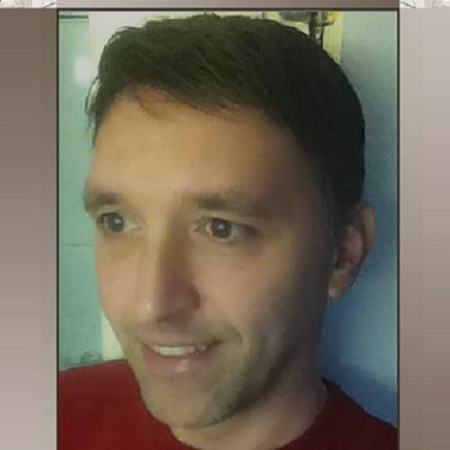 BartLauwers's avatar