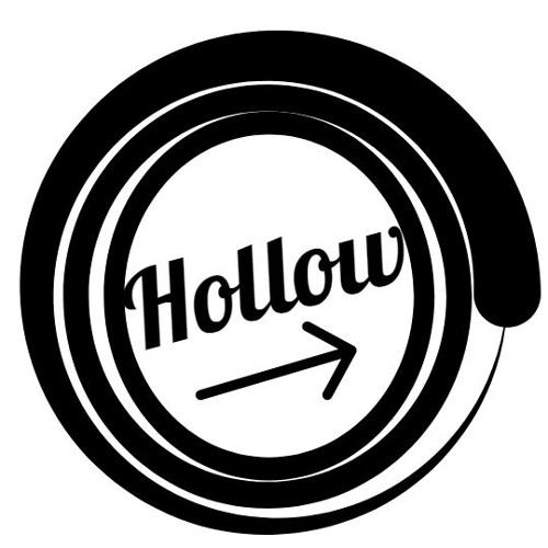 HOLLOW's avatar