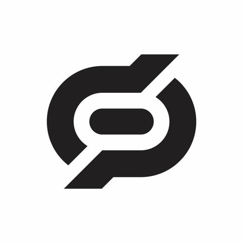 Dennis Pedersen's avatar