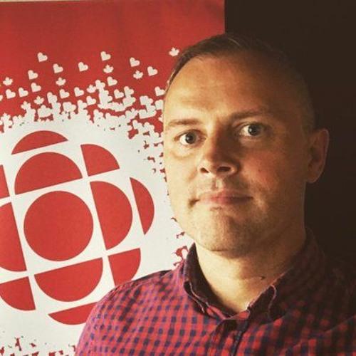 DanMcGarveyCBC's avatar