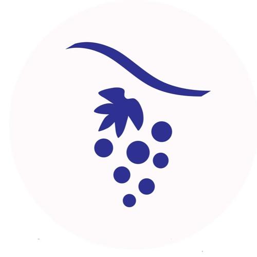 Stowarzyszenie  Kahal's avatar