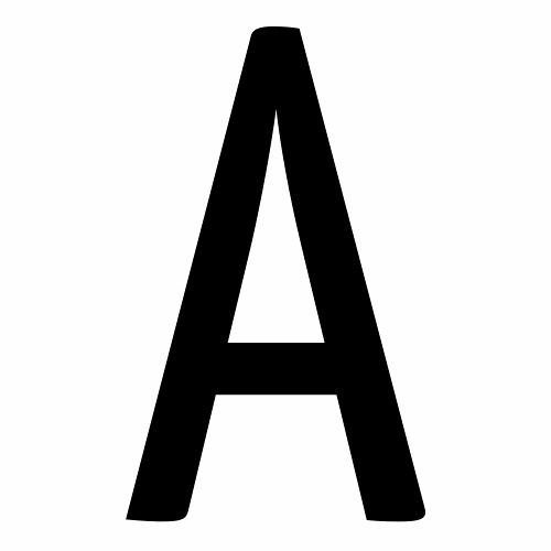 Alcoholocaust's avatar