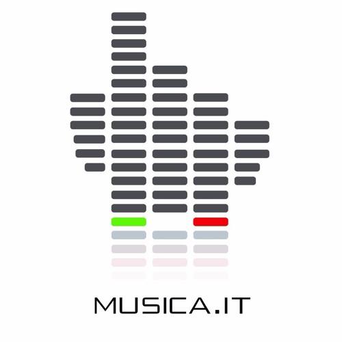 musicmediasrl's avatar