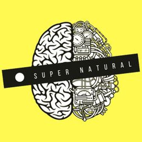 Super Natural (CH)'s avatar
