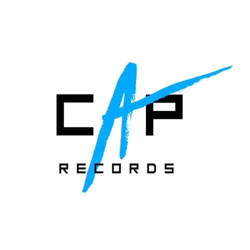 caprecords's avatar