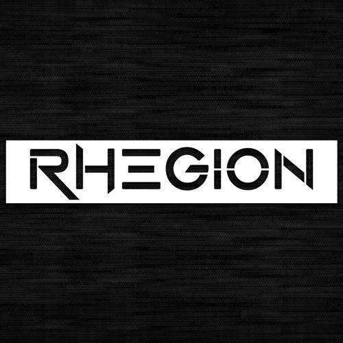 RHEGION's avatar