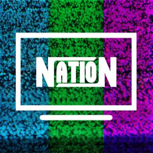 ItsNation's avatar
