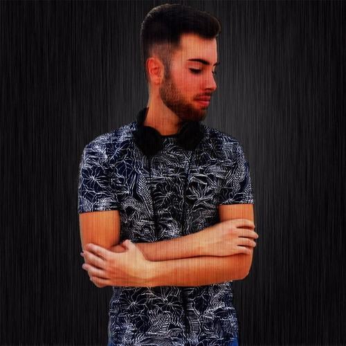 Dj Aaron Ruiz ✪'s avatar