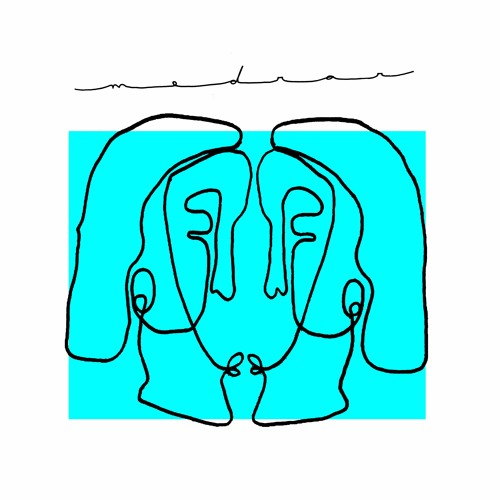 Medrar's avatar