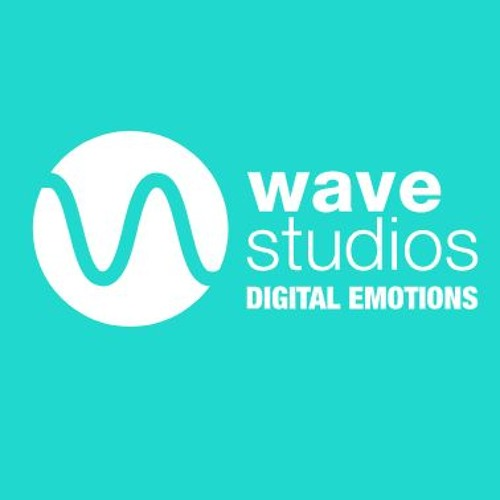 Wavestudios's avatar