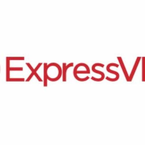 ExpressVPN's avatar