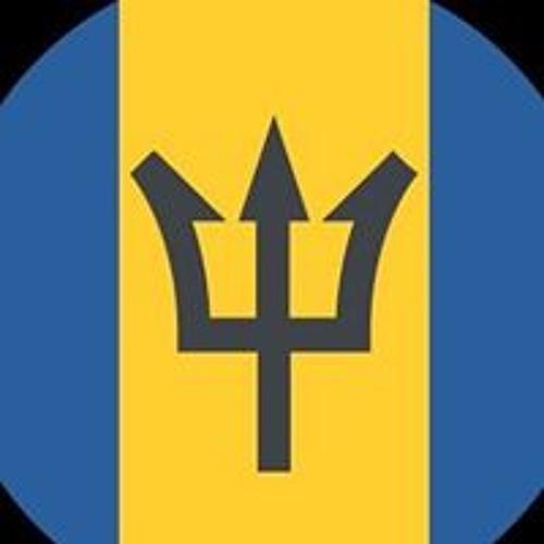 Barbados Eventsclub's avatar