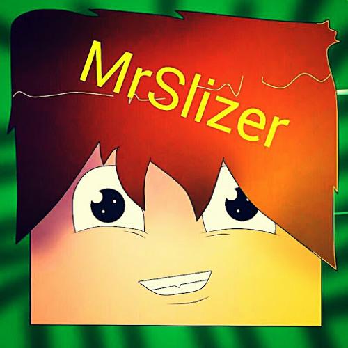 MrSlizer's avatar