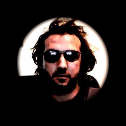 TheVault's avatar