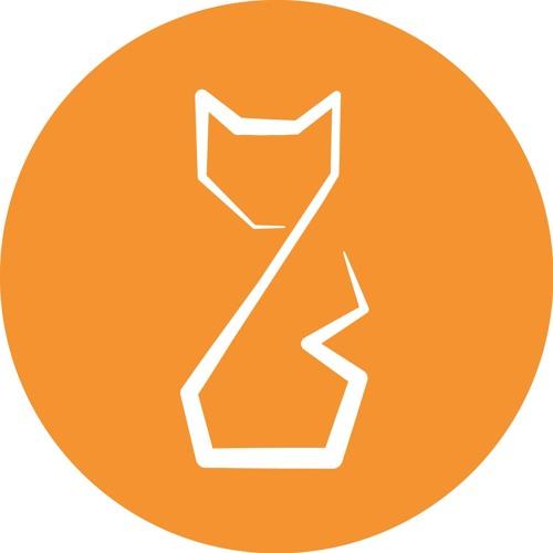 laCantina Records's avatar