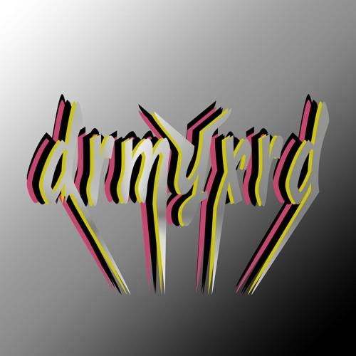 drmyxrd's avatar