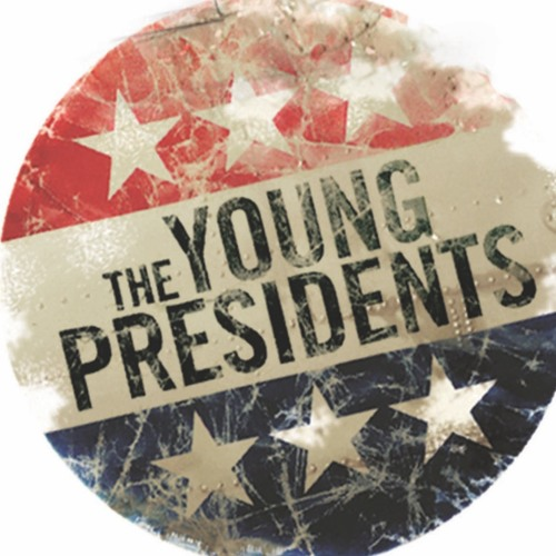 The Young Presidents's avatar