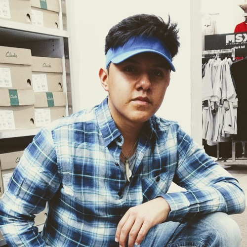 Juan Cardona //'s avatar