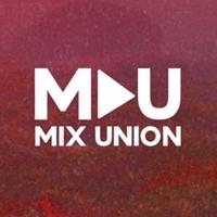 MIX ► UNION