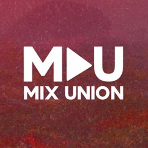 MIX ► UNION's avatar